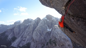 140105_192958_olivier-zintz-first-ascent-of-desparate-mentality-5-12-cochamo-chile-2
