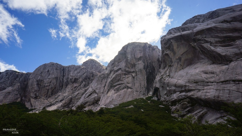 140114_181539_trinidad-valle-cochamo-chile