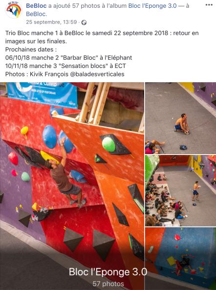 Capture d_écran 2018-10-01 à 11.34.16