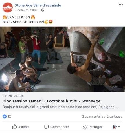 Capture d_écran 2018-10-25 à 00.26.16